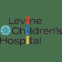 levine-childrens