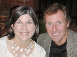 Anna Quindlen Tony McLean Brown Happy Guide