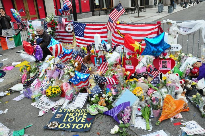 Boston-Marathon-bombing-720×480